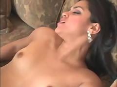 Fucking latinas- Carmen Pena