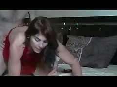 Homemade fuck with russian skilled prostitute Irene