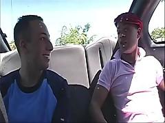 TJ & Dominic - V2