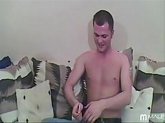 Robert - V2