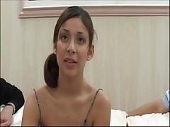 Chanel Chavez