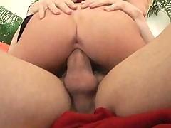 Brynn Tyler - Sexy Schoolgirl