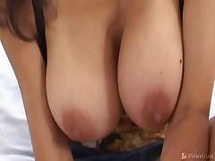 Claudia - V2