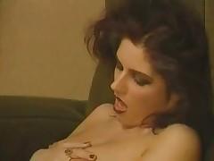 German Busty Tiziana Redford group fuck