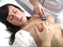 Gyno clinic for Lucie