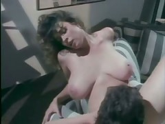 The all time best porn star Christy gets fucked