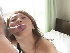 Amateur Asian Women