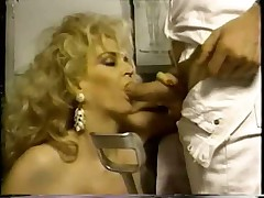 Huge Tit Doctor Chessie