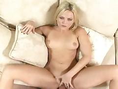 Hot Housewife Alexis Texas