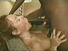 Wife Has Lover Cum on Wedding Ring 1