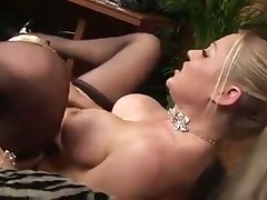 Natasha Marley For Your Eyes Only