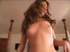 Horny Tarts Beg For Hot Cum Mouthful