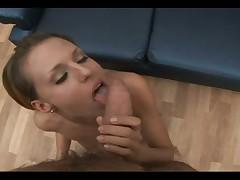 Impressive Amateur Nasty Plays In Hot POV Bj Scene