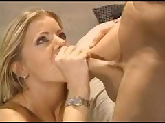 Cum Mouth Cock Lovin Comp