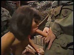 French pornstar Laure Sainclair