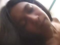 19 year old Filipino Babe