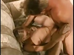 Young Katie Morgan fucks hard