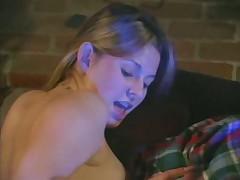 Romanian amateur porn movie