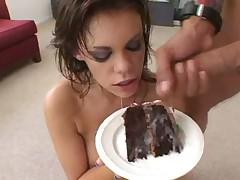 Gia Palomas birthday