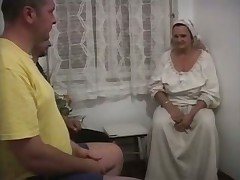 Doctor porn tube