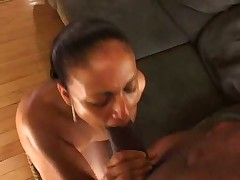 Mya G Chocolate Cocksicles