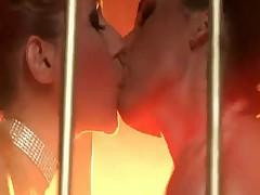 The Lesbians Birdcage