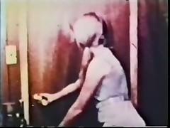 Vintage Linda Lovelace Lesbo Porn