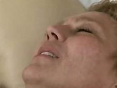 Lusty: Ugly Adult Pornstar