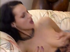 Michelle Wild foursome
