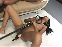 Black Flava Girls