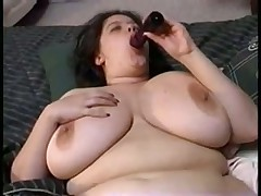 BBW Colette and Toys
