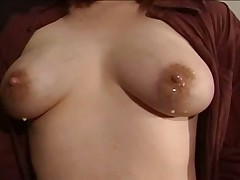 Great Tits and Milkstreams
