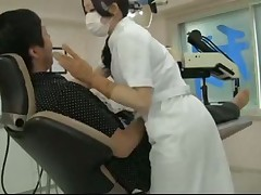Best dentist in town