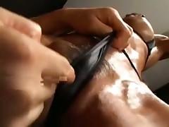 Takase Midori japanese muscle