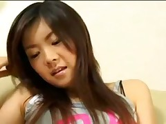 Japanese Beauties. Yui Asahina