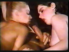 Great classic porn movie