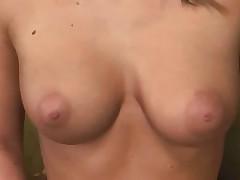 Trisha Brill Sex Carnage
