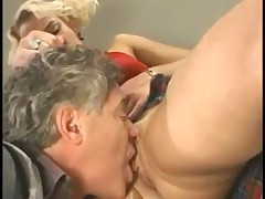 Olivia Saint fucking
