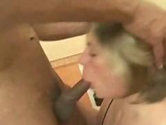 Big Fat Women Ass Hungry