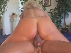 Hardcore with Echo Valley the huge tits slut