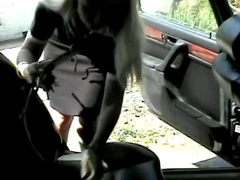 Young ladies spanked and caned