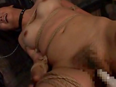 Cross dressing sex videos