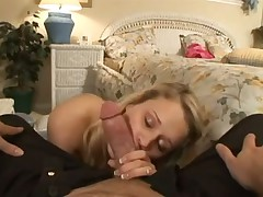 Heather deep oral
