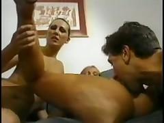 Rita Faltoyano Mandy Bright In A Hot Threesome