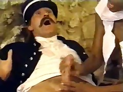 Uniform sex videos