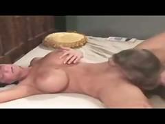 Lesbian Orgasm Compilation