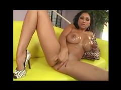 Priya Rai in marvelous fuck