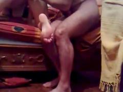 A Turkish amateur hardcore fuck