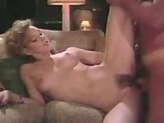 Heather Wayne Fucks With Steve Drake