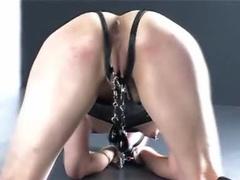 A kinky porn compilation